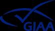 Logo du GIAA