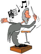 Les activités musicales et les élèves déficients visuels