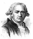 Précurseurs et écrits fondateurs